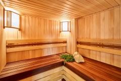 sauna-012.jpg
