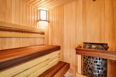 sauna-014
